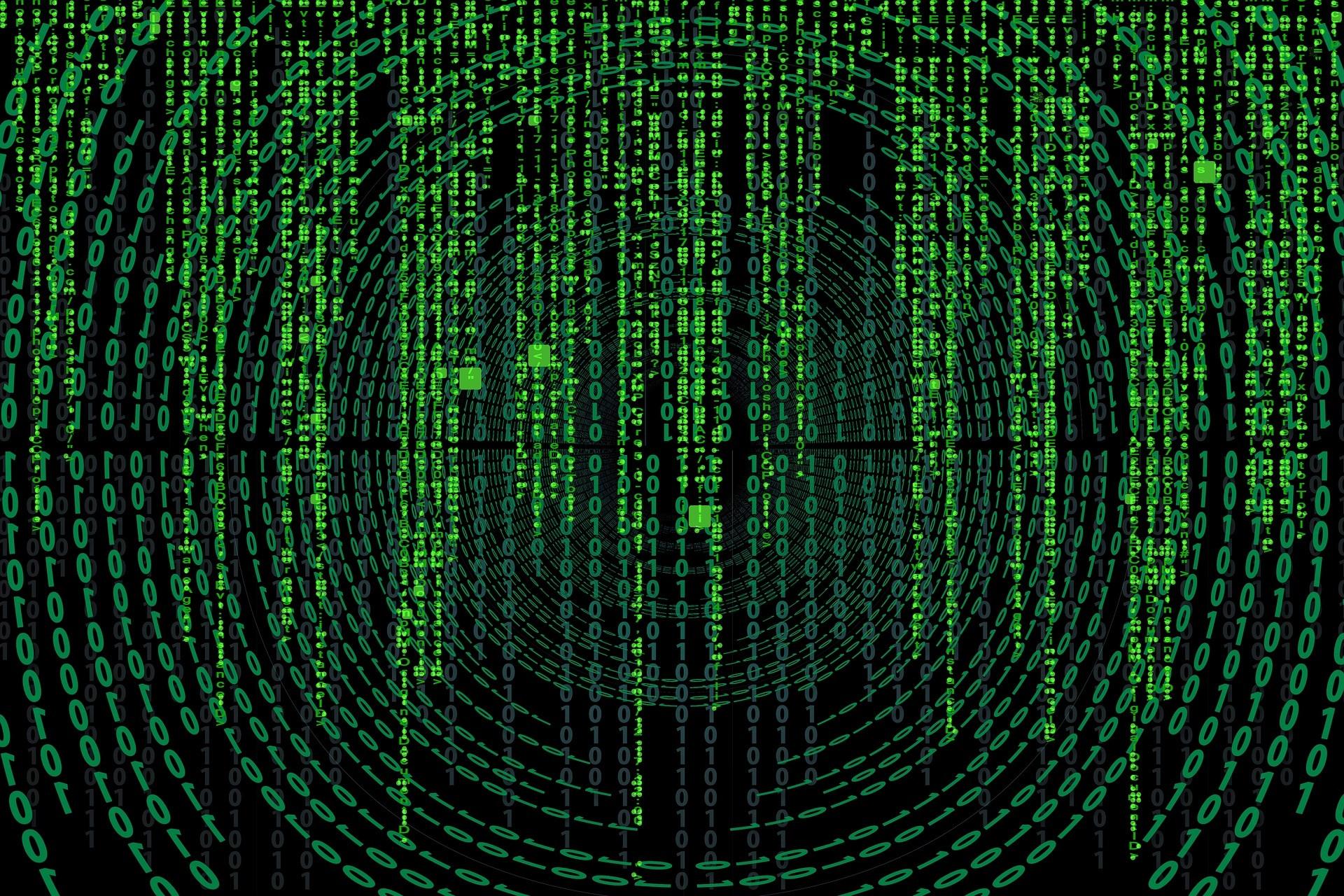 PHP-Paket-Repository Packagist.org war für Schadcode anfällig ...