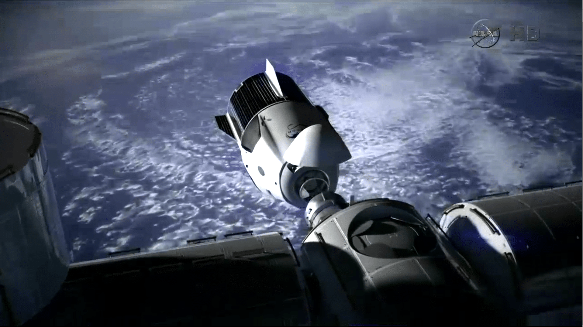 Moskau: Vertrag für US-Nutzung von russischen Raumkapseln endet