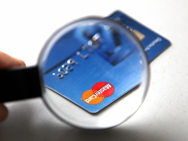 Google übermittelt Mastercard-Transaktionsdaten an seine Online-Werbekunden