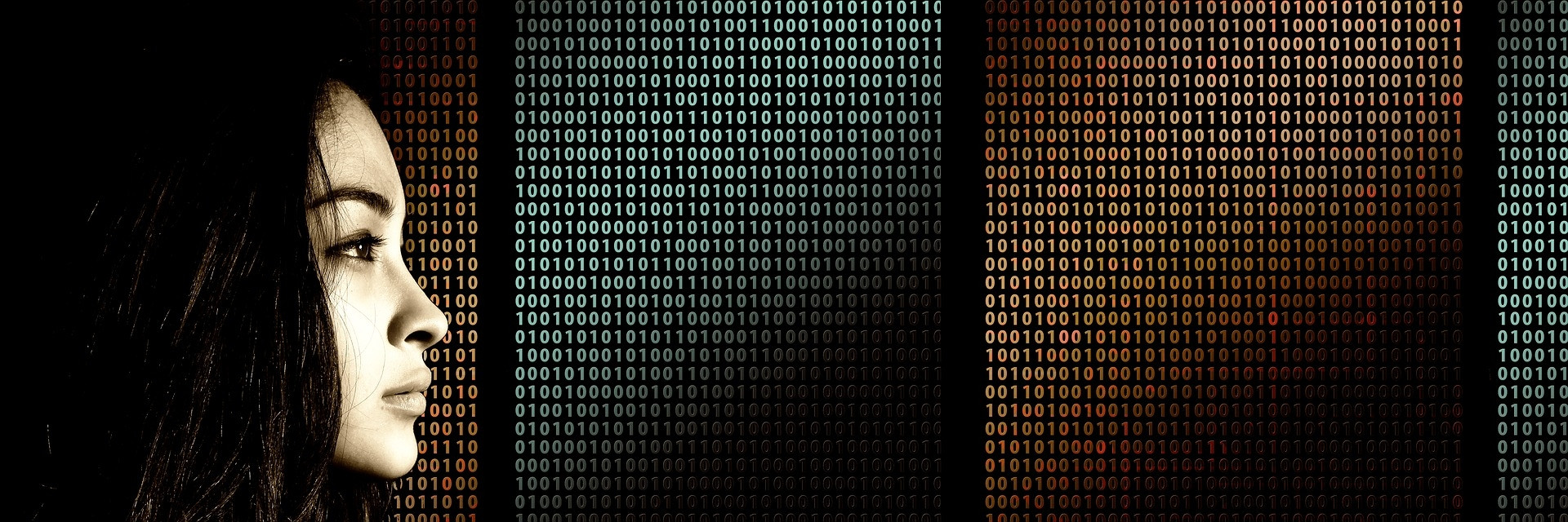 DSGVO: Datenschutz gegen KI-Zukunft