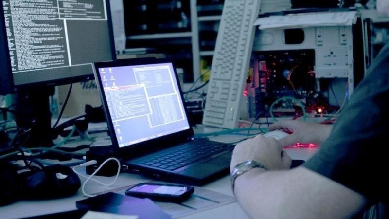 Zitis: Budget für staatliche Hacker wird 2019 deutlich erhöht