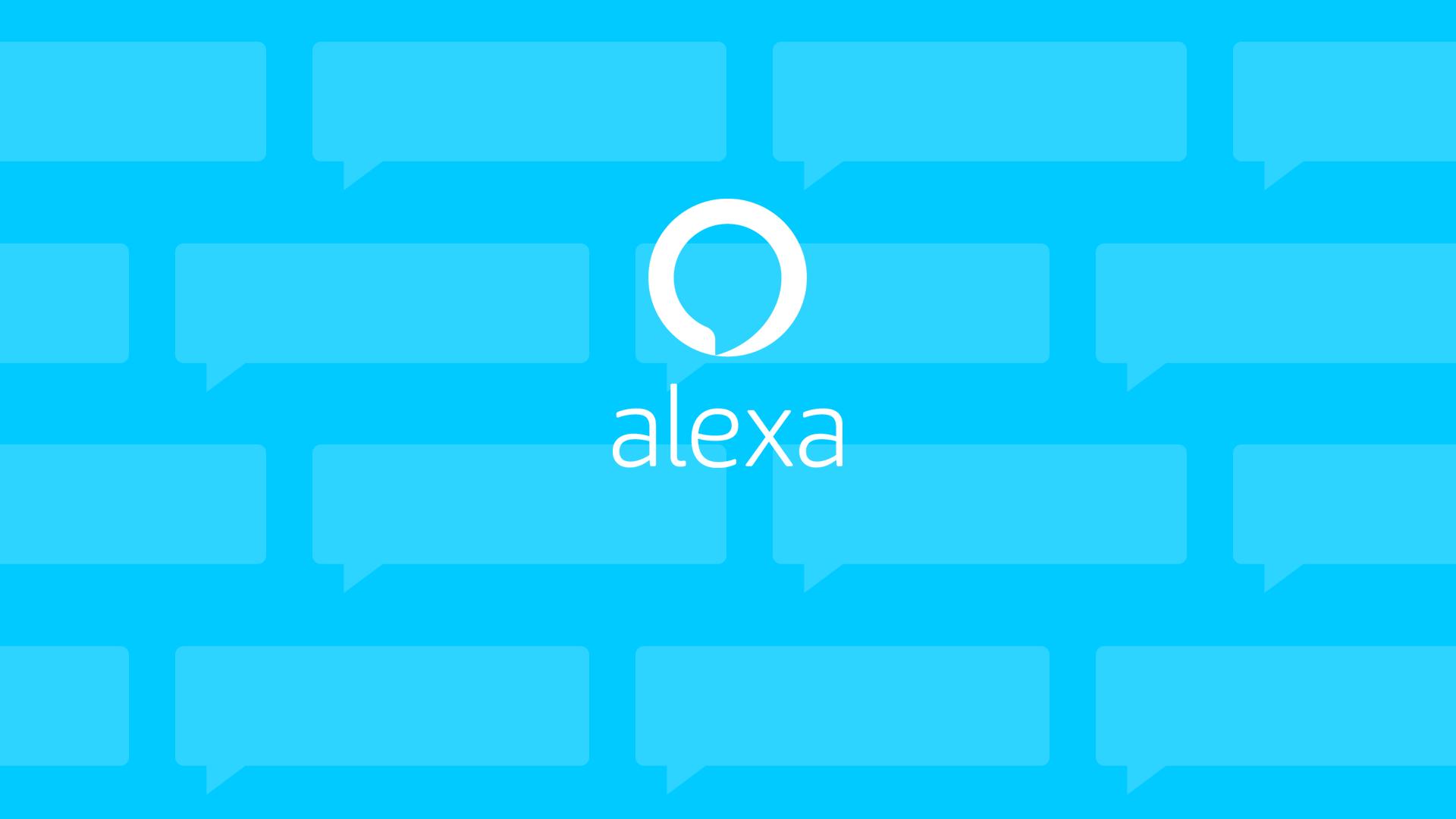 Amazon lanza la aplicación Alexa para Windows