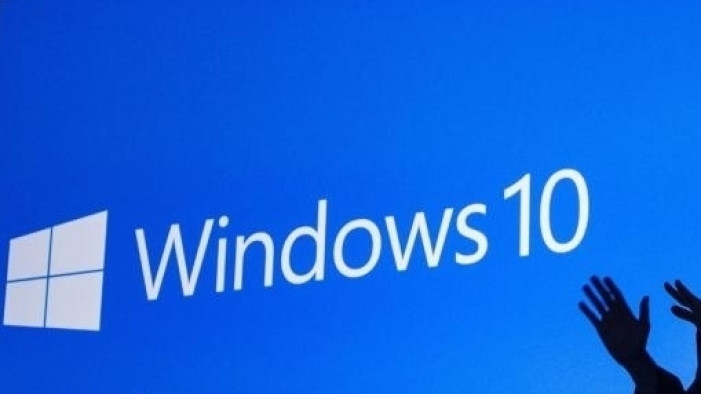 Windows 10 Version 1809: Die bisherigen Korrekturen