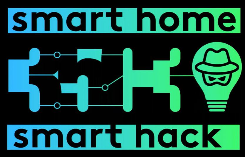 35c3 ber die smarte gl hbirne das heimnetzwerk hacken smart home welt homee community. Black Bedroom Furniture Sets. Home Design Ideas