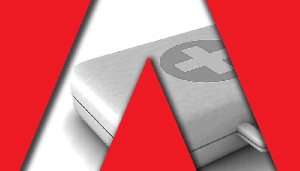 Sicherheitsupdates: Zwei kritische Lücken in Adobe Acrobat und Reader