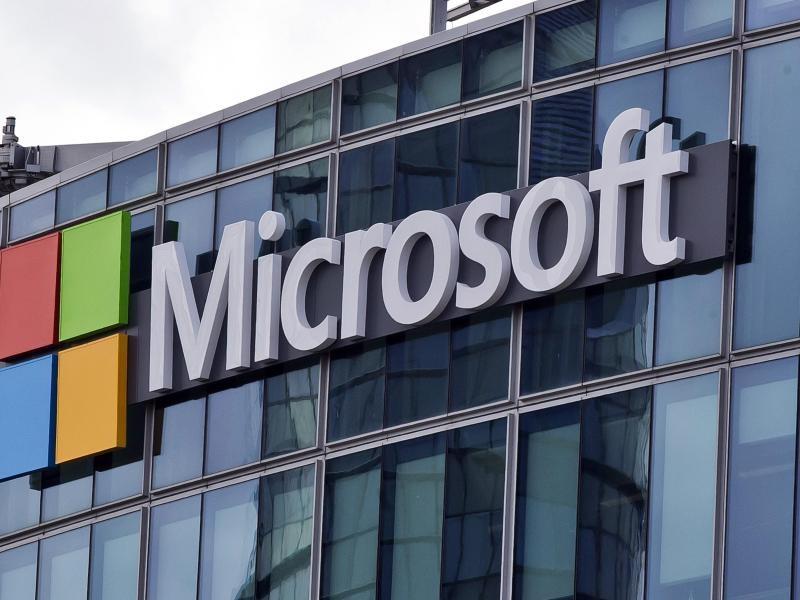 QnA VBage Windows-Updates vom Januar 2019 verursachen Access-Datenbankfehler