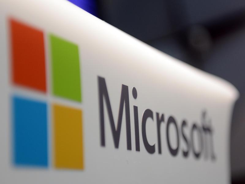 PhotoDNA - WMPoweruser - Microsoft and Technology News