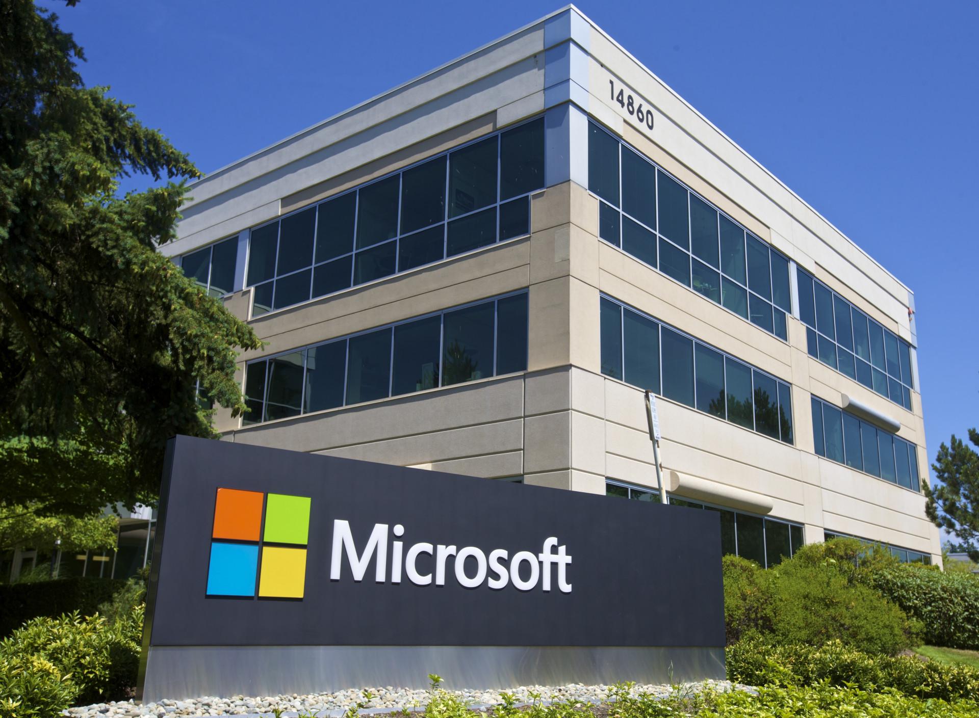 Microsoft-500-Millionen-Dollar-f-r-bezahlbare-Wohnungen-in-der-Region-Seattle