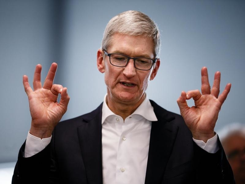 Wegen-iPhone-Krise-Apple-will-weniger-neue-Mitarbeiter-einstellen