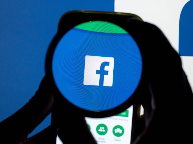 Facebook-gibt-Bildverarbeitungbibliothek-frei