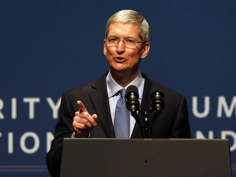 Apple-Chef-ruft-nach-Regulierung-von-Daten-Brokern