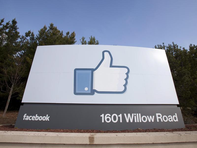 Russischer-Einflu-nahmeversuch-auf-Facebook-Mehr-als-300-Seiten-gesperrt