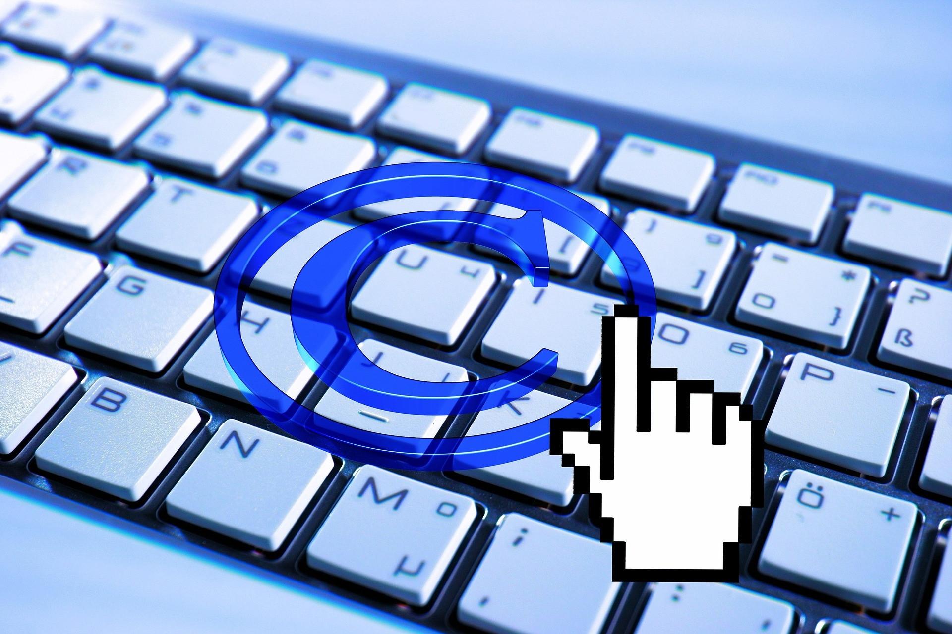 EU-Urheberrechtsreform: Weg ist frei für Upload-Filter und Leistungsschutzrecht