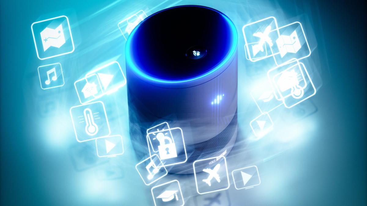 USA: Jedermann darf Alexa-Skilla veröffentlichen
