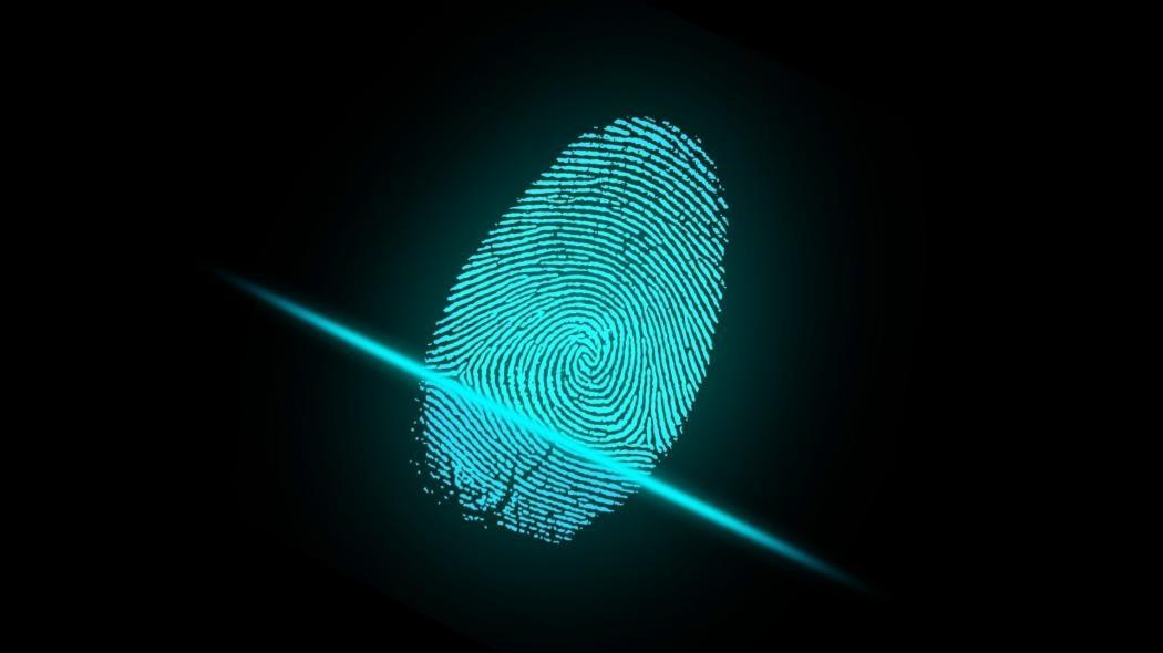 EU-Gremien einig: Fingerabdrücke in Personalausweisen werden Pflicht