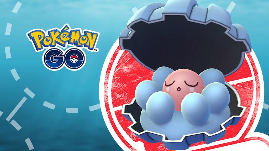Pokémon Go: Ein Samstag voller Perlen