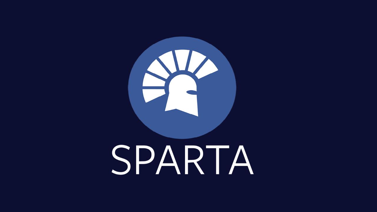 Codeanalyse: Facebook gibt SPARTA als Open Source frei   heise online