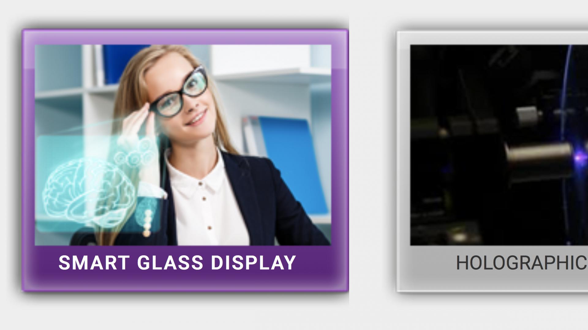 Apples AR-Brille: Produktion beginnt angeblich ab Ende 2019