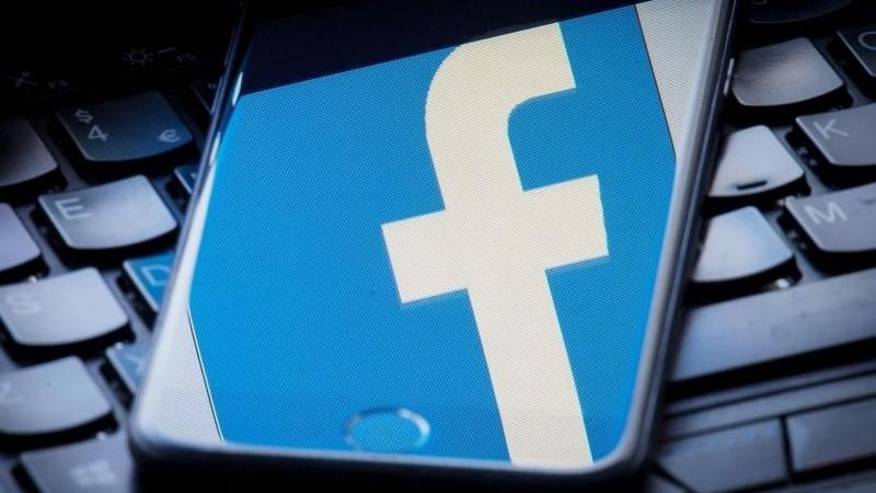 Vor Europawahl: Facebook will stärker gegen Fake News vorgehen