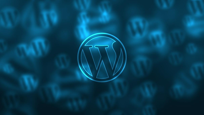 WordPress 5.1.1: Sicherheits- und Wartungsupdate fürs CMS
