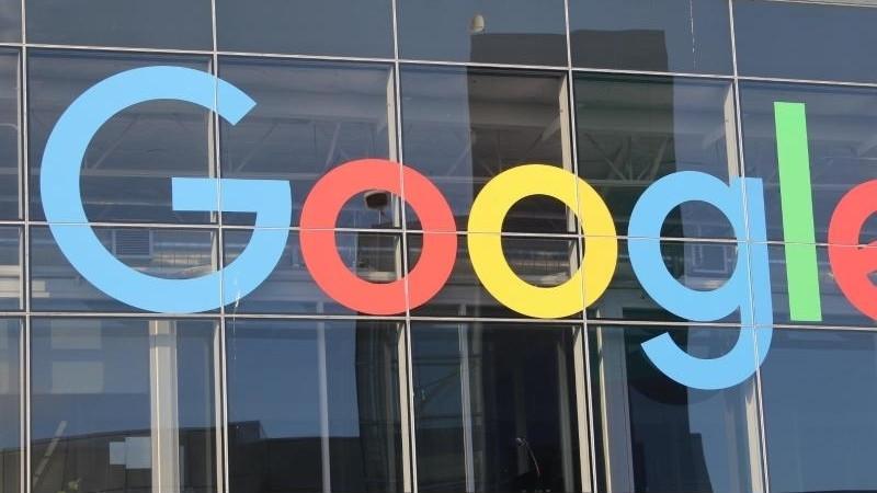 EU-Wettbewerbshüter verdonnern Google zu 1,49 Milliarden Euro Strafe
