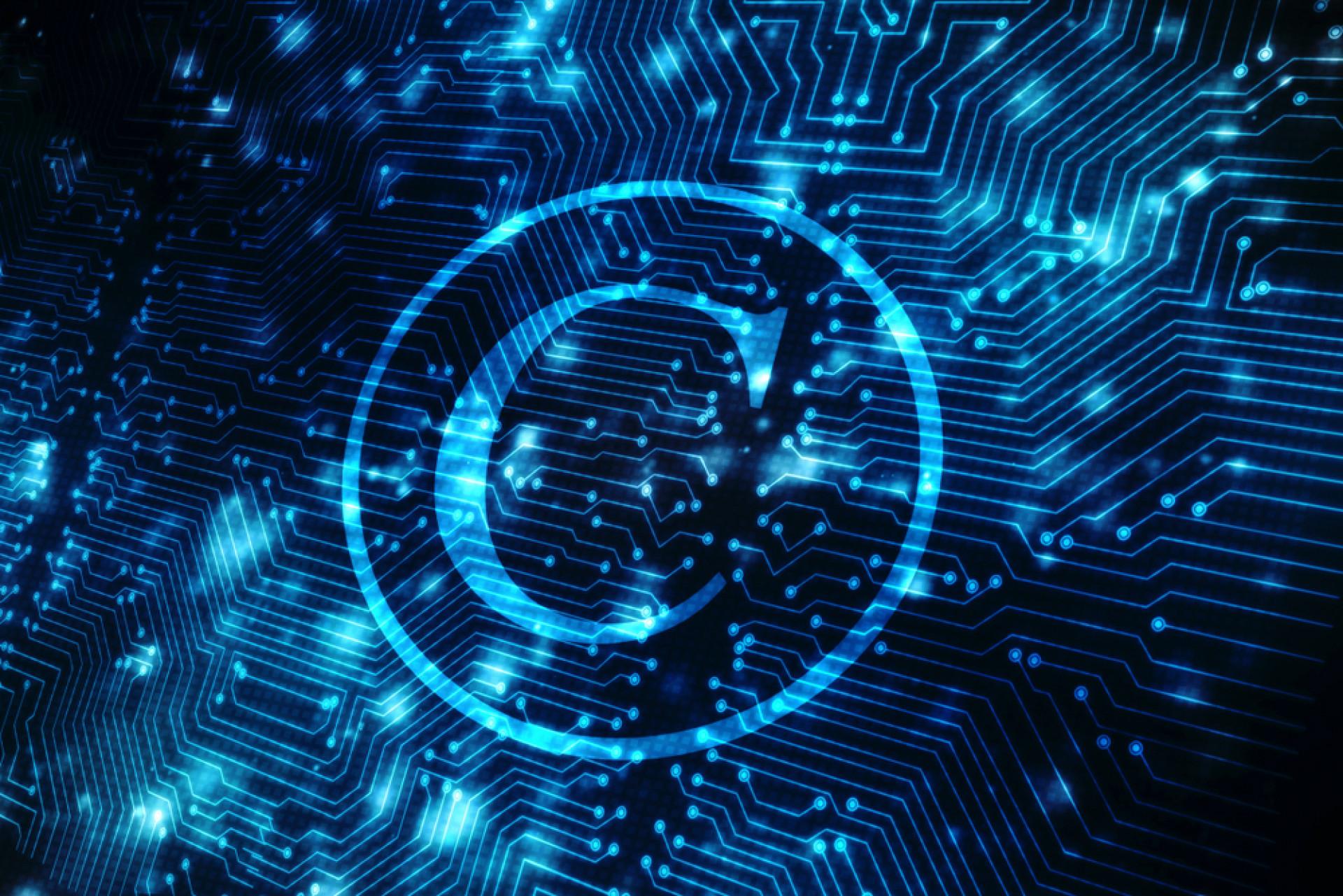 Save-the-Internet-Europaweite-Demos-gegen-neues-Urheberrecht-und-Artikel-13