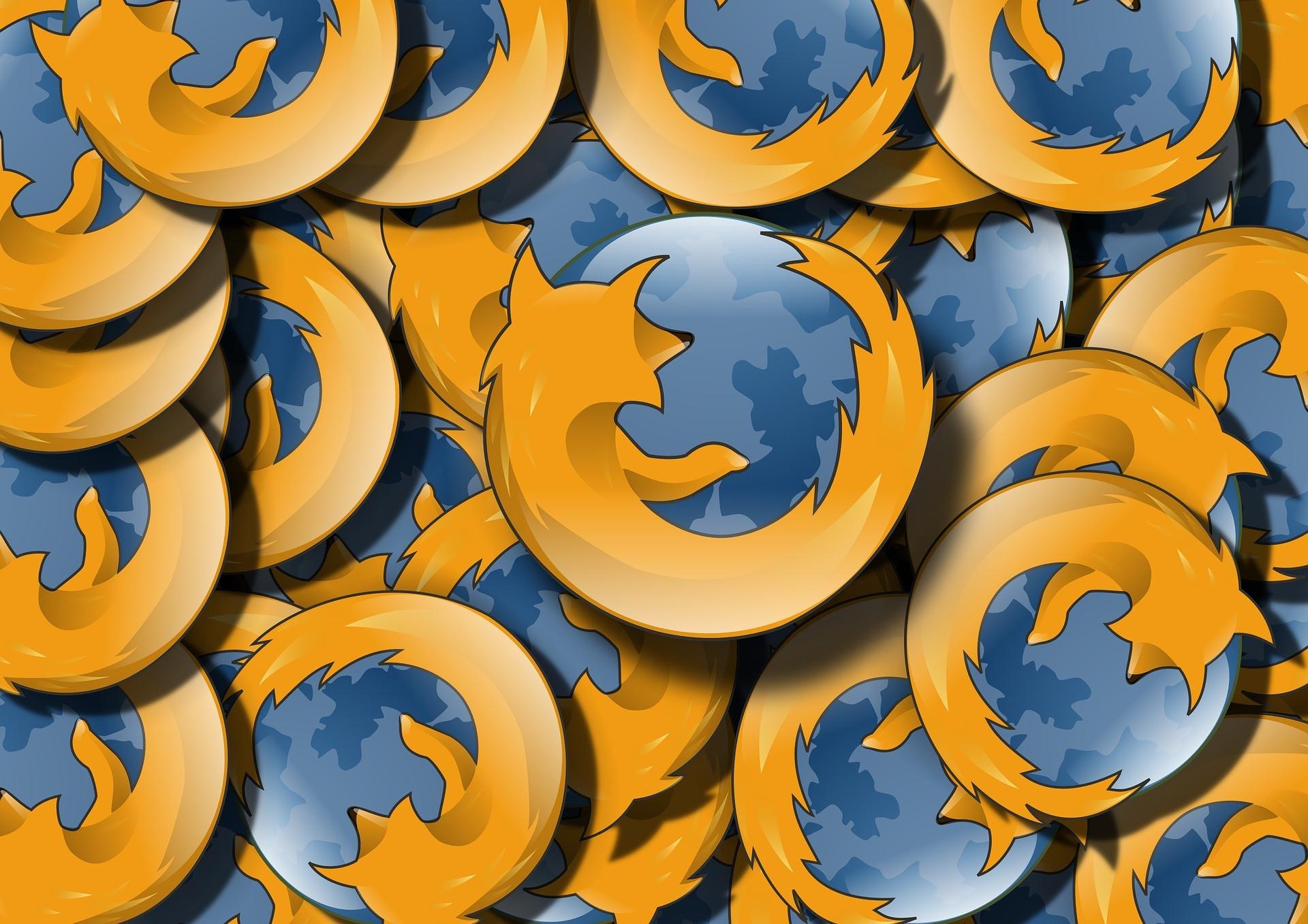 Firefox-66-hat-ein-Problem-mit-PowerPoint-Online