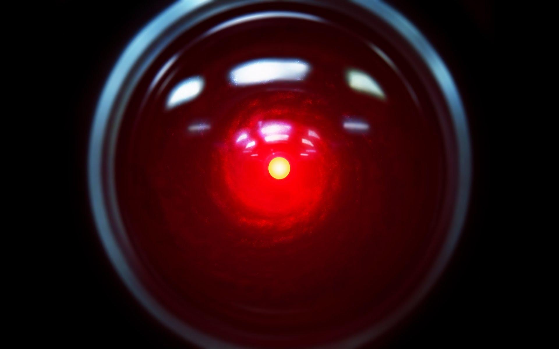 Missing-Link-Science-Fiction-und-KI-der-ewige-Kampf-zwischen-Mensch-und-Maschine