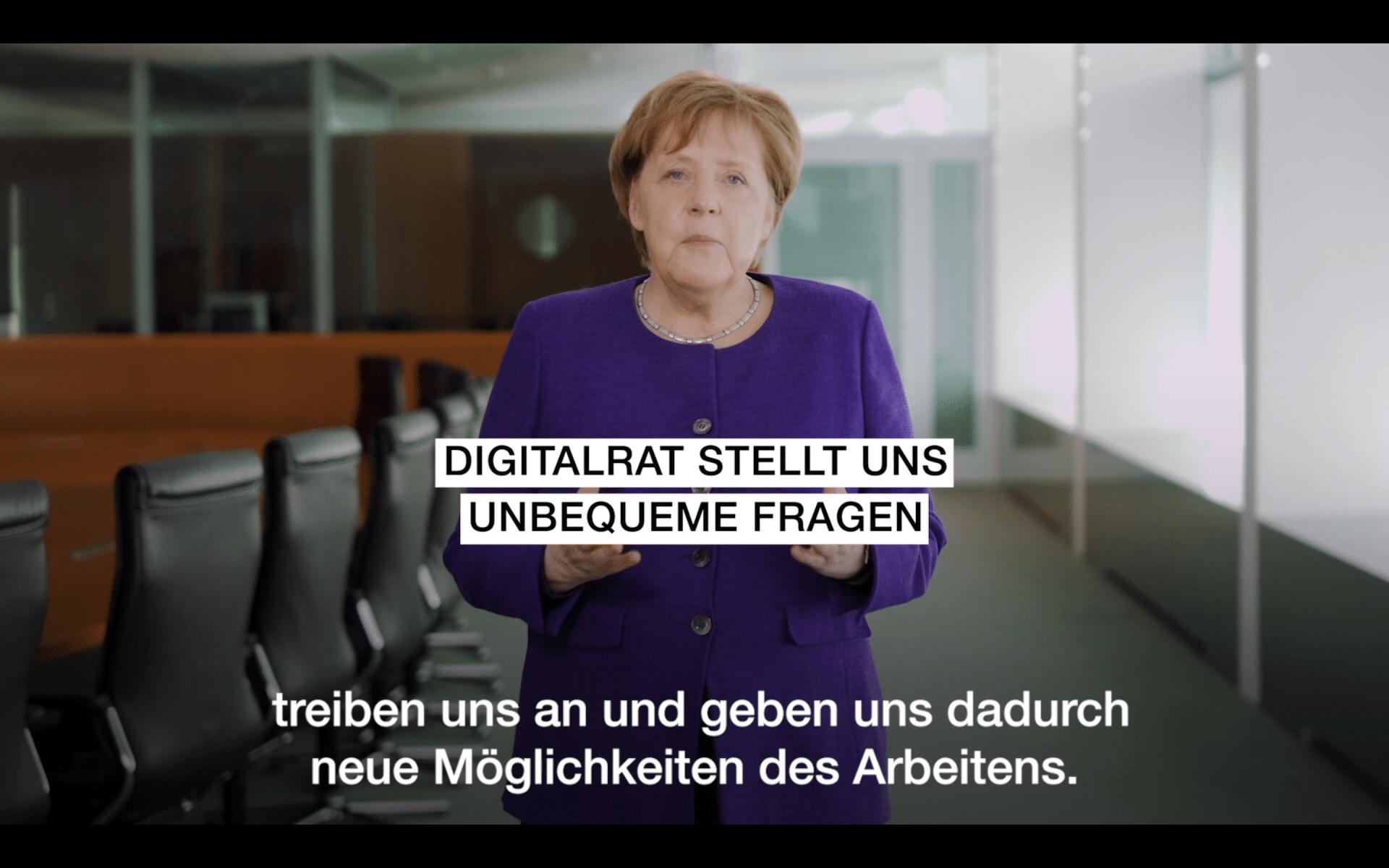 Merkel-ber-t-mit-Digitalrat-ber-Umgang-mit-Daten