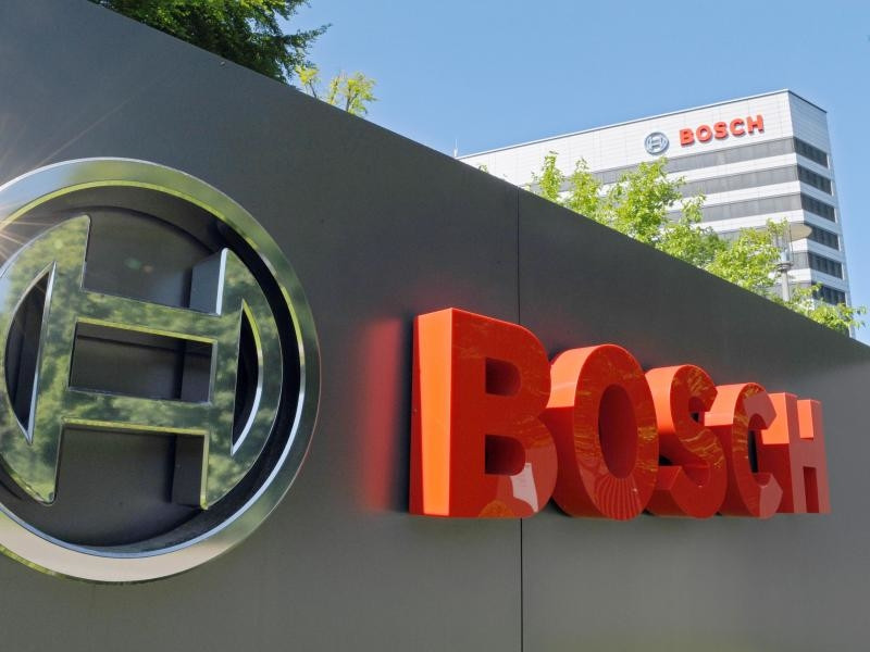Bosch-r-stet-Fabriken-f-r-Mobilfunkstandard-5G