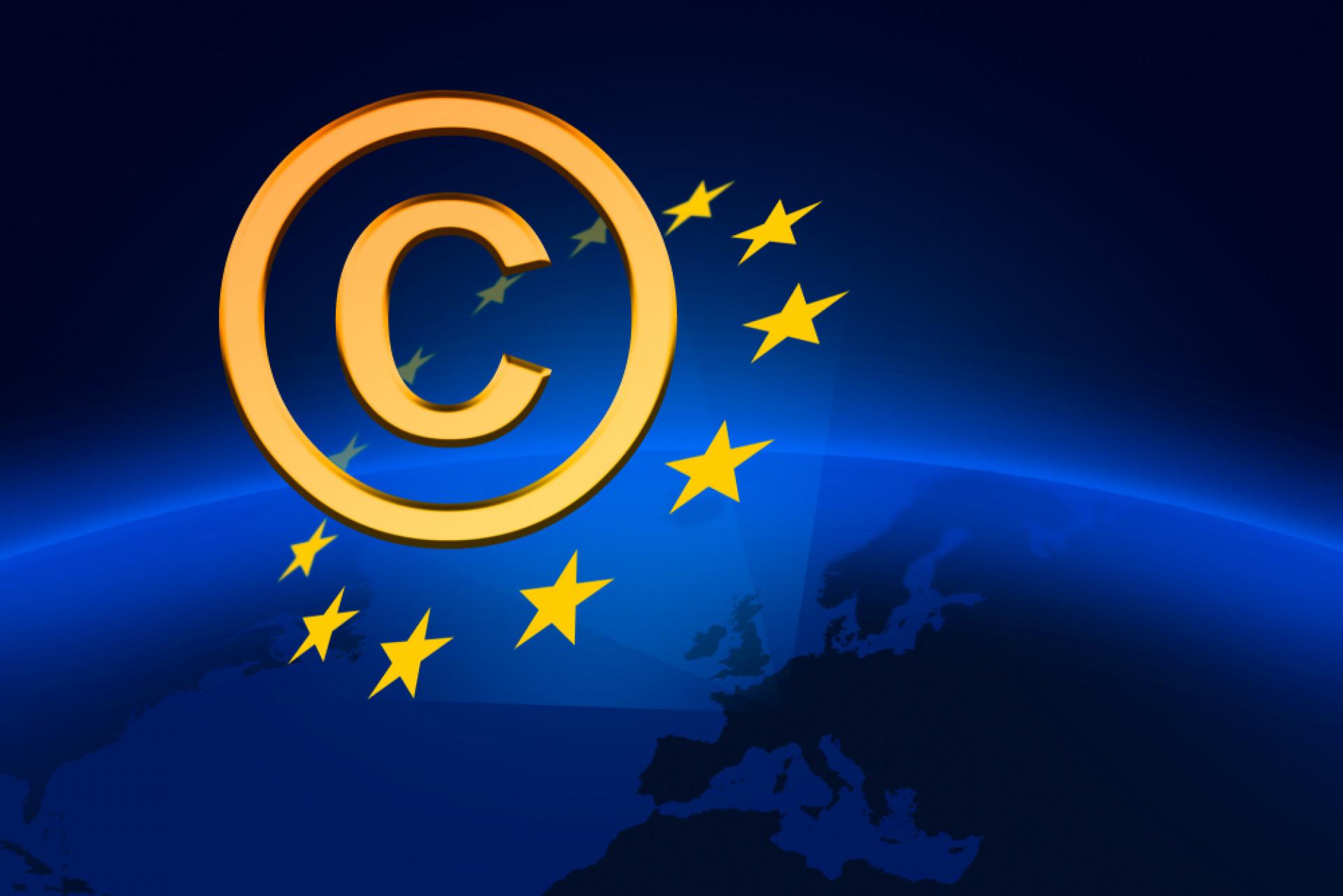260-Organisationen-unterst-tzen-die-Urheberrechtsreform