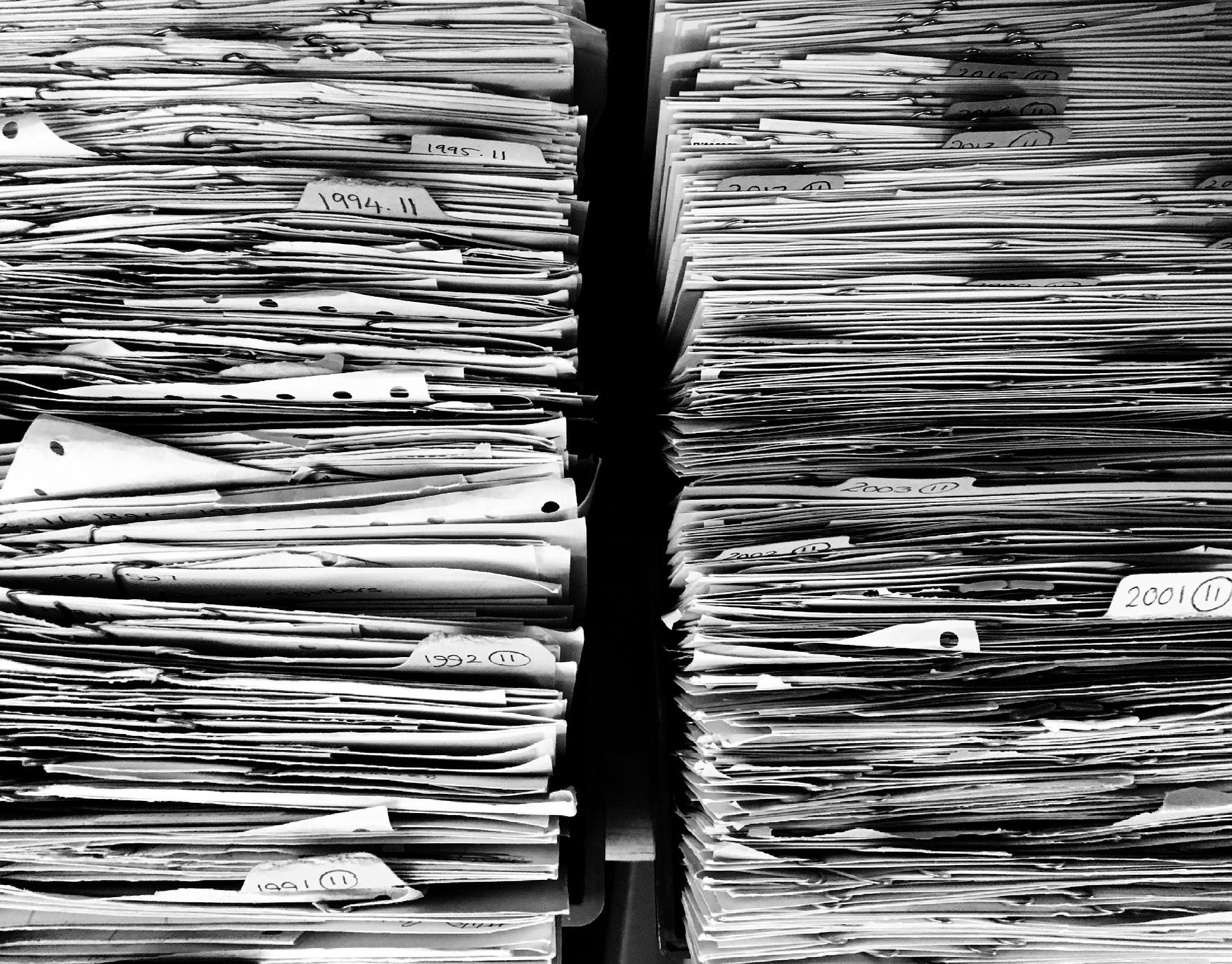Trend-zu-papierlosem-Stadtrat-und-digitaler-Verwaltung