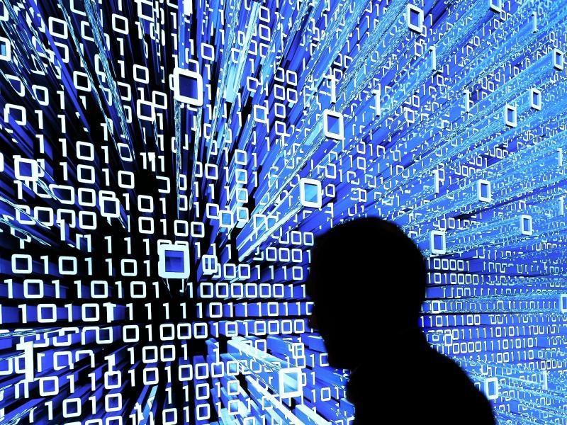 Niedersachsen-FDP-will-ltere-Arbeitnehmer-digital-fit-machen