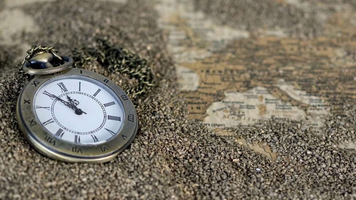 Der Anfang vom Ende der Zeitumstellung – oder auch nicht