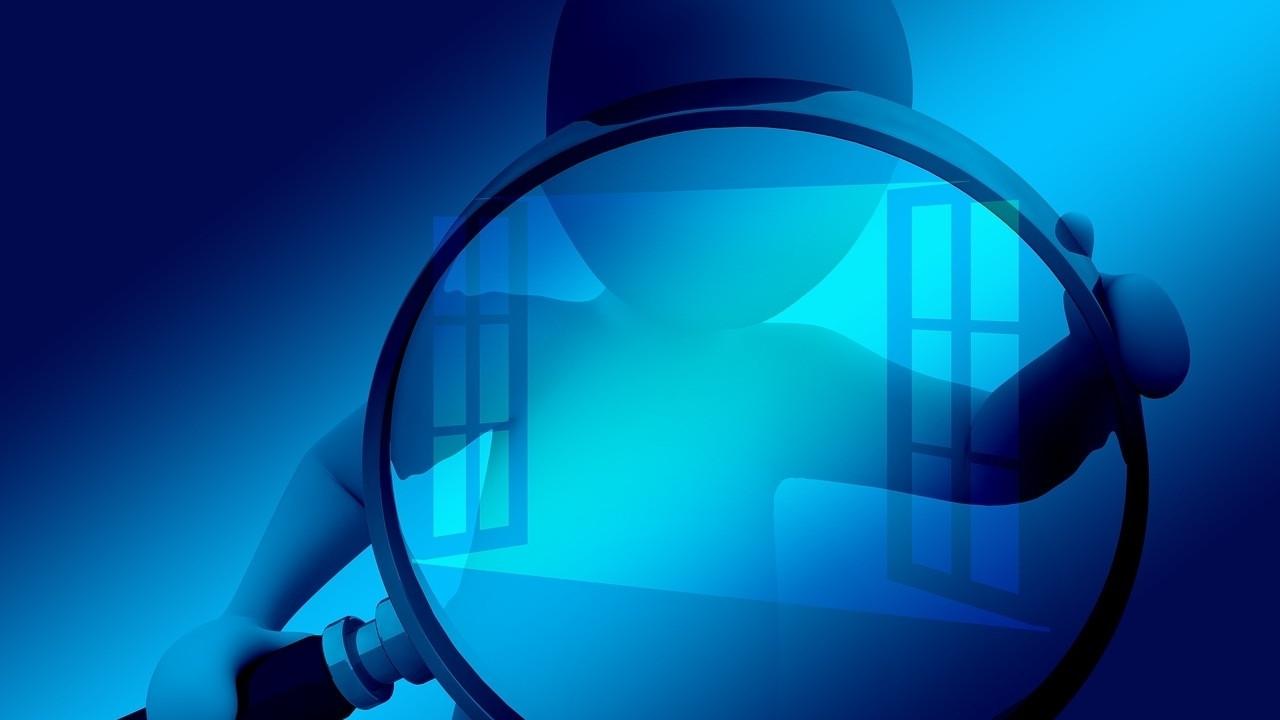 Windows 10: Version 1903 lockert die Update-Zügel