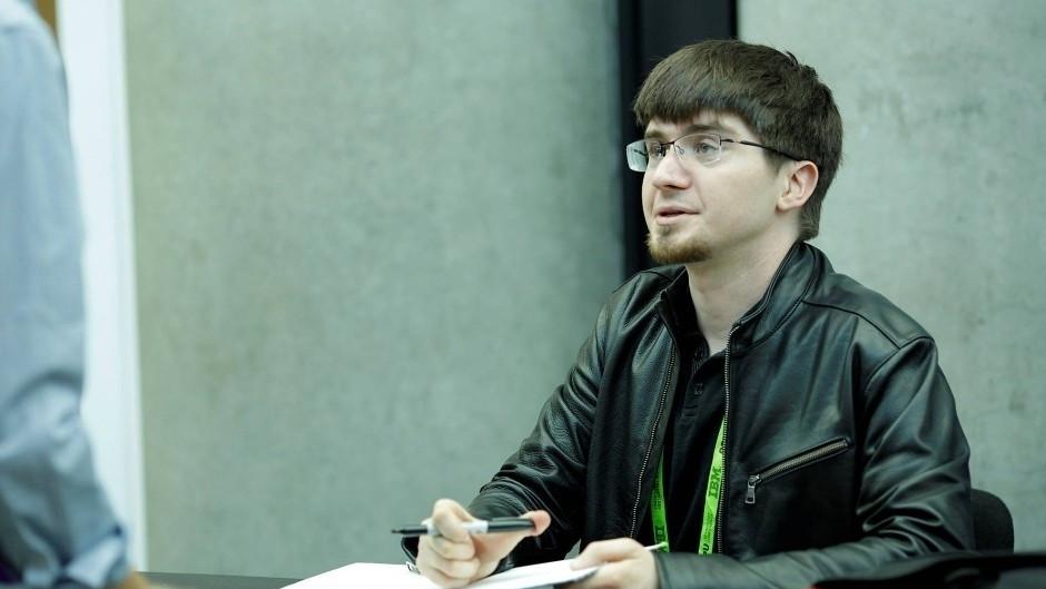 Apple schnappt ML-Experten Ian Goodfellow von Google weg