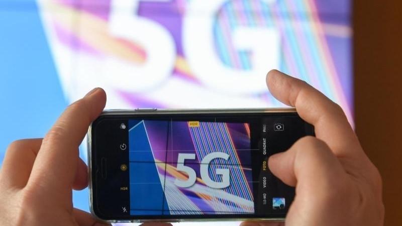 Experte: iPhone mit 5G ab 2020, 2019er-Modell macht Selfies mit 12 Megapixel