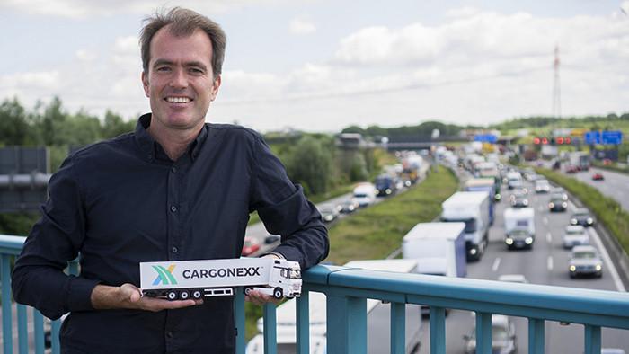 Cargonexx rolf dieter lafrenz uai 700 45794ac75722c0ae