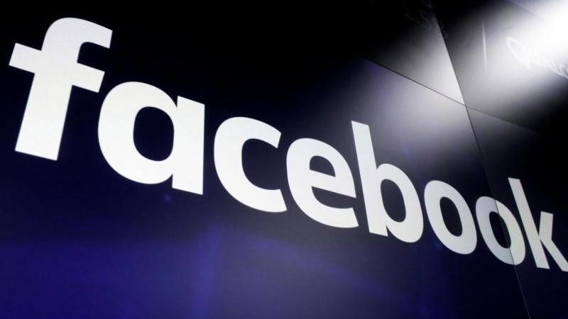Facebook verklagt Datenanalyse-Firma wegen Missbrauchs von App-Daten