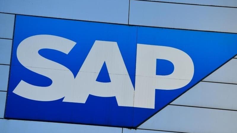 SAP veröffentlicht Sicherheitsupdates für mehrere Produkte
