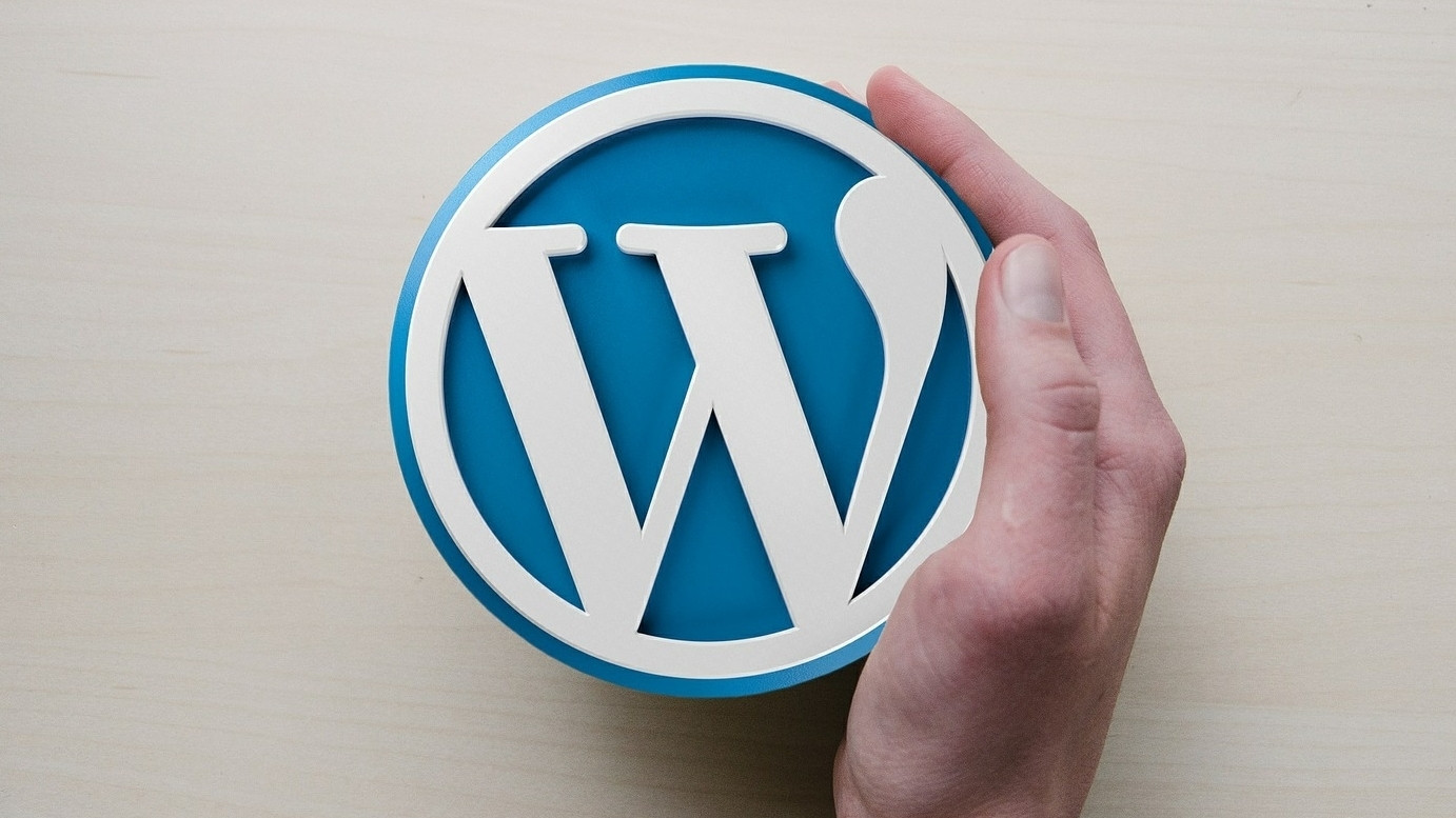 Sicherheitsupdate: WordPress-Plugin WP Live Chat Support für Attacken anfällig