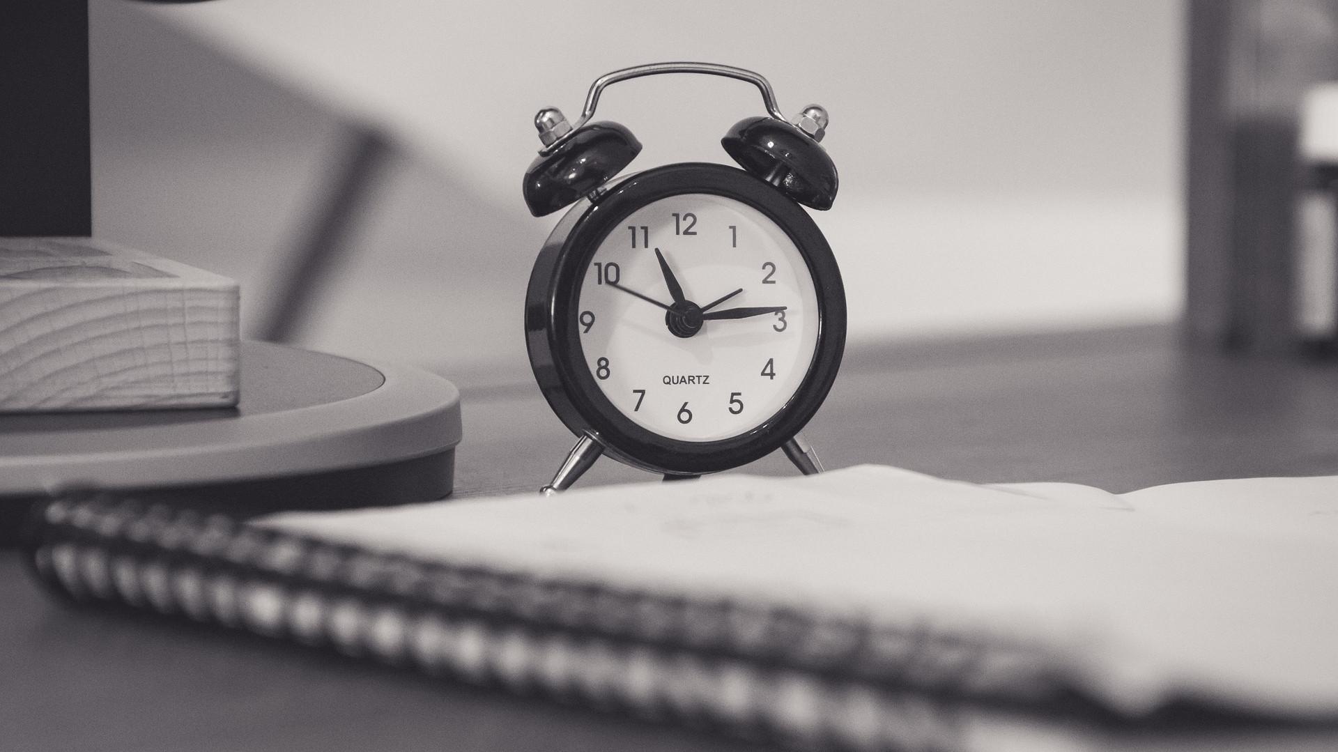 SAP-Personalchef sieht Spielraum bei Umsetzung des Arbeitszeit-Urteils