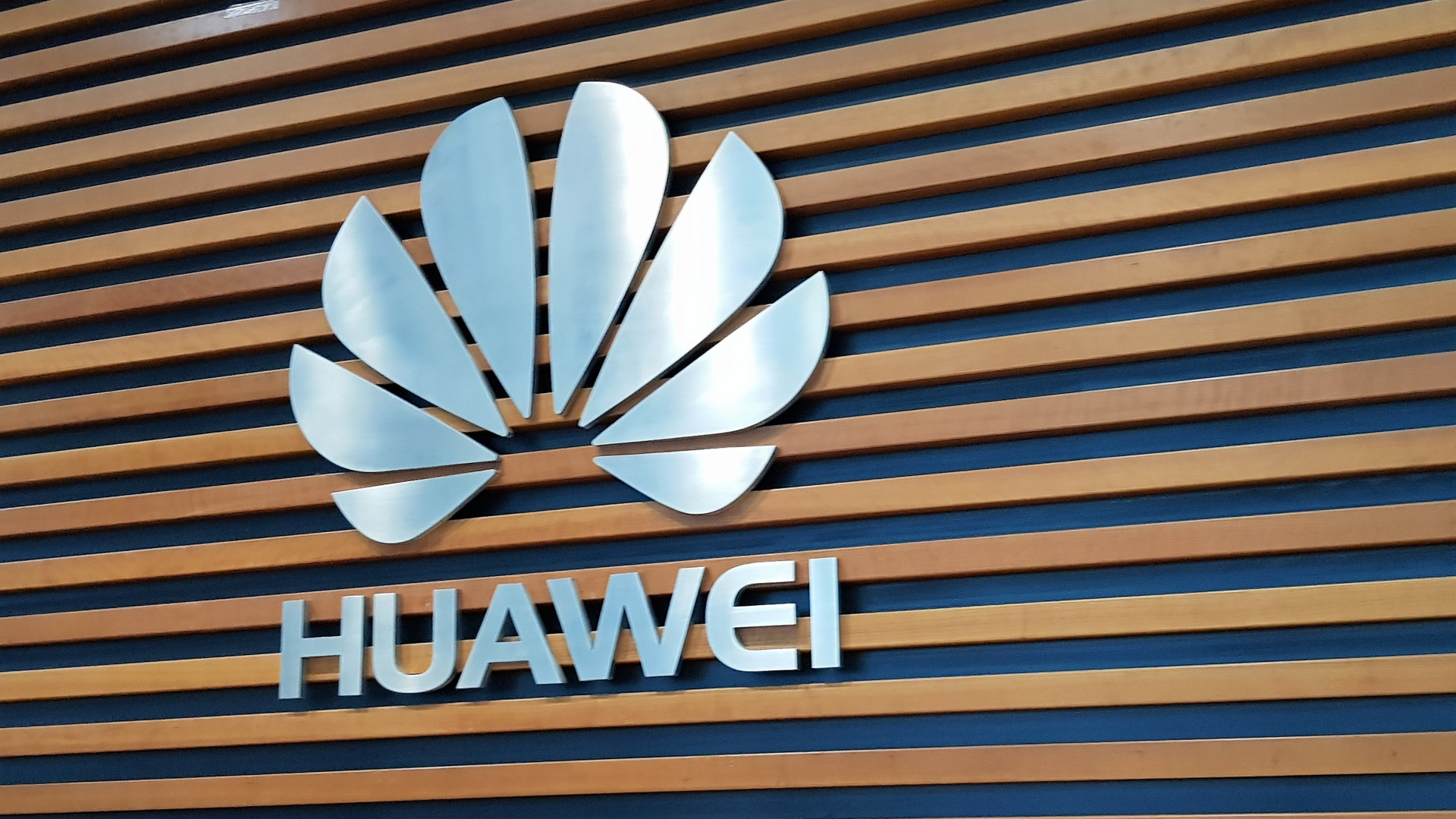 Huawei: Die möglichen Auswirkungen des US-Telekommunikationsnotstands
