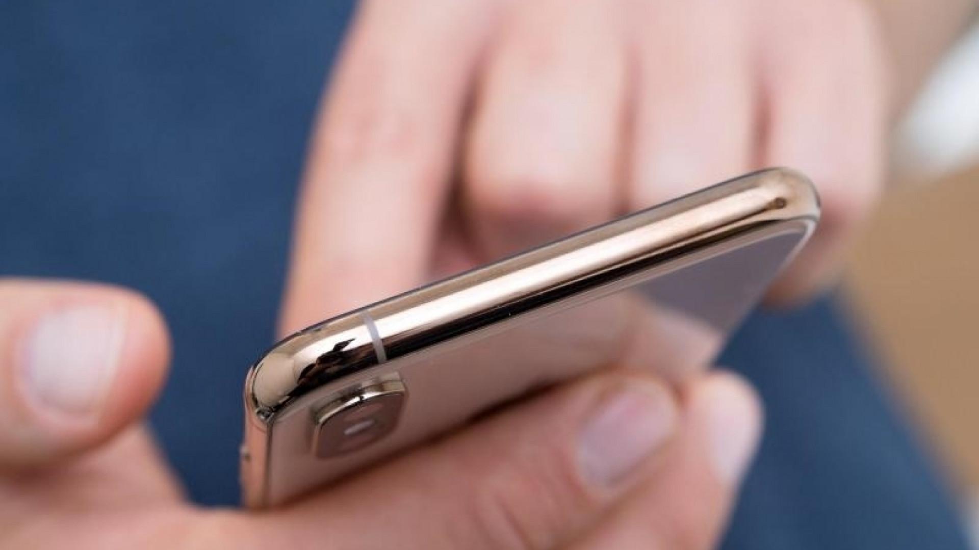 Update-Erwartung an Smartphones liegt bei fünf Jahren