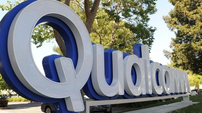 Smartphone-Chips: Qualcomm muss Käufern fairere Bedingungen einräumen