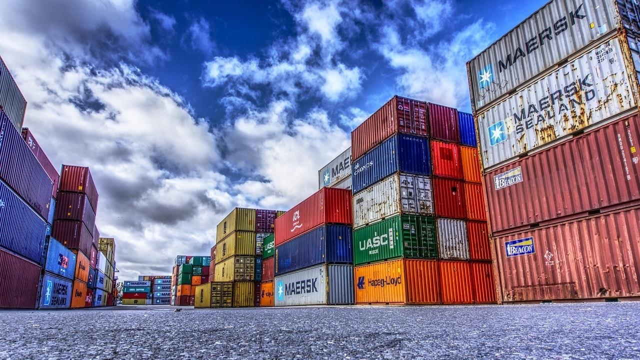 Docker Hub: Fehlkonfiguration kann Container angreifbar machen