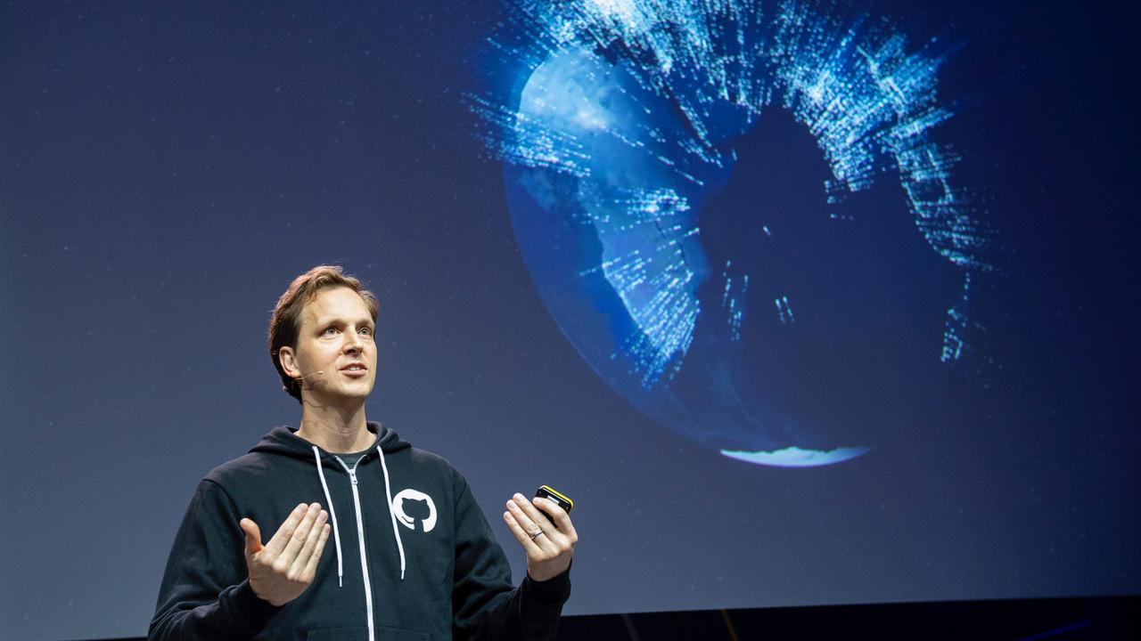 GitHub stellt Funktionen für Sicherheit und Open Source vor
