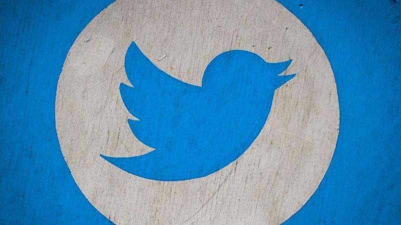 AfD: Fragwürdige Twitterstrategie aufgedeckt