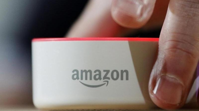 Amazon-Patent: Alexa könnte ohne Aktivierungswort mithorchen
