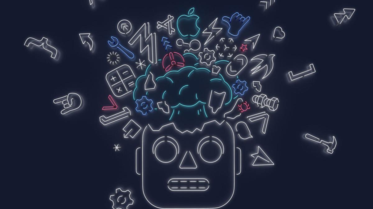 Apples WWDC 2019: Neue Betriebssysteme – und endlich ein neuer Mac Pro?